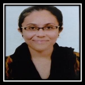 Dr. Gopi Panchmatiya