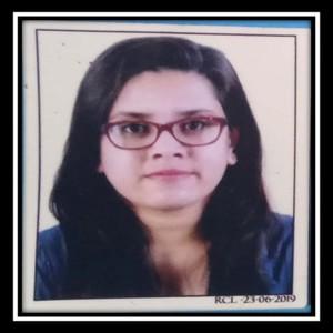 Dr. Hemangi Parmar