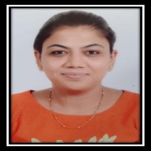 Dr. Priyanka Patel