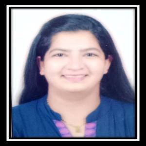 Dr. Sonia Bhatia