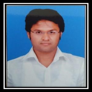 Dr. Vishwas Vaghela