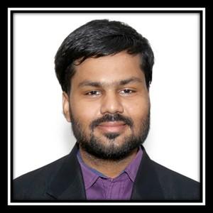 Dr. Ishan Pathak