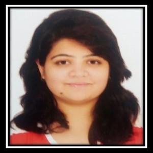 Dr. Nency Patel
