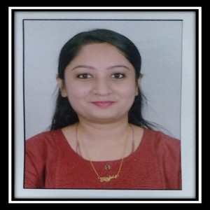 Dr. Rajvi