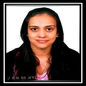 Dr. Sachi Shah