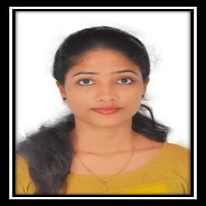Dr. Sushmitha